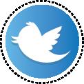 Urmareste pe Twitter oferta noastra de utilaje pentru fier forjat, utilaje pentru prelucrare si tamplarie lemn, utilaje pentru constructii si utilaje service auto