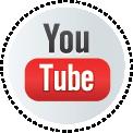 Urmareste pe YouTube oferta noastra de utilaje pentru fier forjat, utilaje pentru prelucrare si tamplarie lemn, utilaje pentru constructii si utilaje service auto